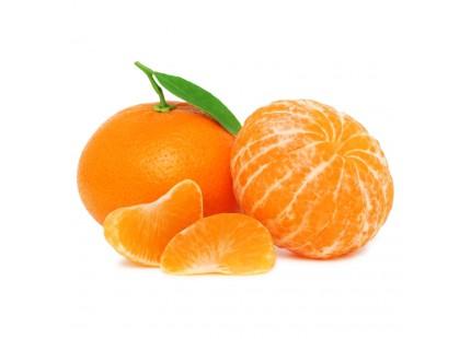 Mandarina Clemenules de Valencia 14kg ✔