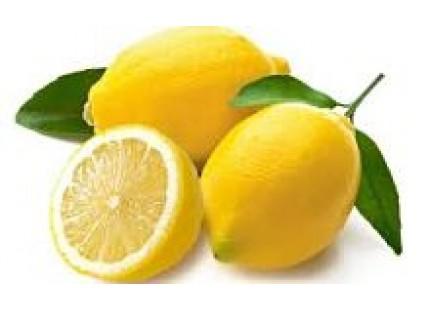 Limones Variedad Eureka 5kg ✔