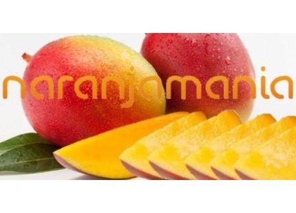 Mango (pieza) ✔