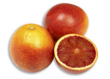 Comprar Naranja Sanguina caja de 5kg
