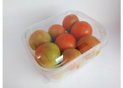 Tomate Eco MINI 1kg ✔