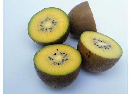Kiwi Amarillo 1kg