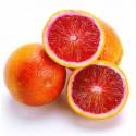 Naranjas Sanguina 1kg