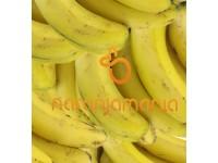 Plátano de Canarias 1kg