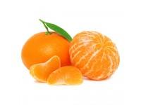 Mandarina 1kg ✔