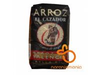 Arroz de Valencia 1 kg ✔