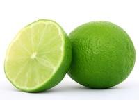 Lima ecológica 1kg ✔