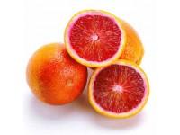 Naranjas Sanguina 1kg ✔