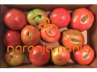 Tomate Rosa Barbastro 1kg ✔