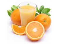 Naranja Valencia Late zumo 19 kg