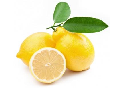 Limones Naranjamania