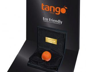 MANDARINA TARDIA TANGO